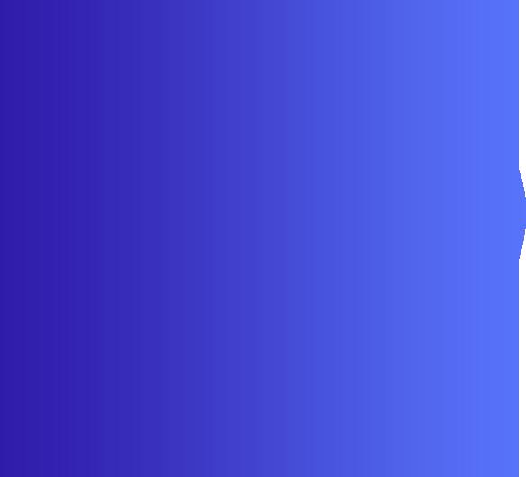 shape 11 1